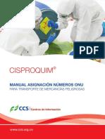 GC320_2015_MANUAL_ASIGNACION_NUMEROS_ONU_2015.pdf
