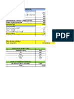 Flujo de Caja Emprendimiento (2)