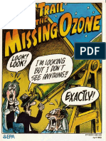 179797958-ozone-is-missing