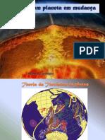 Placas tectónicas e os seus movimentos - BG 10 ano 12-13.pptx