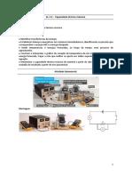 F10 -AL 1.3 - Capacidade térmica mássica