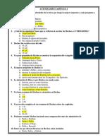 AUTOEXAMEN CAPITULO 1 (Pr. MIRKO).docx