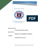 minero voc.pdf
