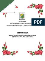 KERTAS_KERJA_MAJLIS_PENYERAHAN_WATIKAH_P (1) (1)