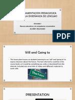 Final Evaluation_Alvaro Velasquez