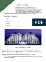 DA-1.pdf
