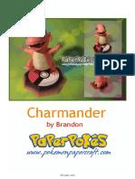 Charmander A4 Lined.pdf