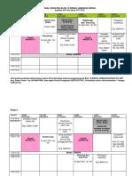 335018_JADWAL  Blok 16 angk 2015 (th 2018)  wrd