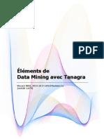 Data Mining Tanagra.pdf