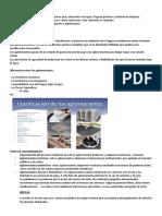 MATERIALES AGLOMERANTES.docx