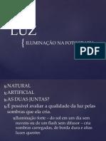 LUZ -03