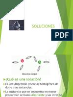 Soluciones 5to Clase 3