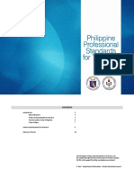 professional-standards-for-teachers-in-the-philippines-july2017.pdf