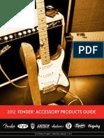 Fender_Accessories_PriceList.pdf