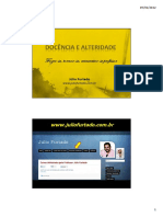 docencia_alteridade