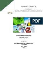 2DO EXAMEN CURSO DE BIOTECNOLOGIA.docx
