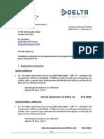 ARM082 0 17 CP76_PLANO MADEIRA_CENARIO 01 (1).docx