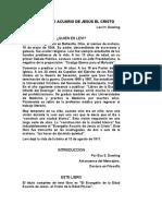 hermandadblanca_org_evangeliodeacuariopdf.pdf