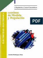 Sistemas de Medida y Regulación - Antonio Rodríguez Mata-FREELIBROS.org