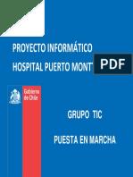 ProyectoInformaticaHospPMontt2012