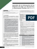 Comprobantes electronicos 1.pdf
