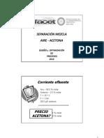 Clase 6 - flash acetona-aire .pdf