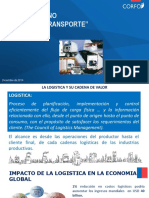 Logistica-ING_2030_161214.ppt