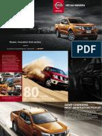 NP300_Navara_brochure-1.pdf