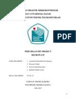 d1 Project
