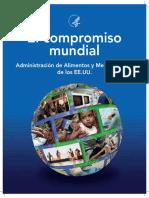 FDA_Global-Engagement_Spanish.pdf