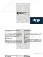 kupdf.com_statcon-case-digests.pdf