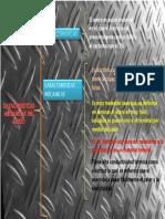 presentacin1-131018175749-phpapp02