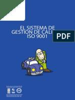 SGCISO9001