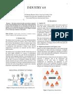 Industry 4.0 Carabajo.mizquero