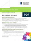 air-travel-pregnancy.pdf