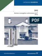 gama spo.pdf