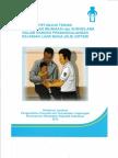 Buku Juknis Penatalaksanaan Difteri