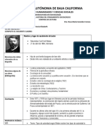 Control de Lectura Weber (1)
