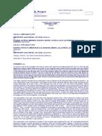 Deleon v. Trinidad (L-23096)