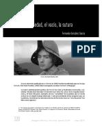 Porcile._La_enfermedad_el_vacio_la_sutur.pdf