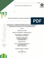 ANEXO No 2 Plantilla Documento Presentación Proyectos Gestion Bancaria (2)