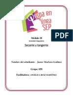 MorteraGodinez_Jasser_M18 S2 AI4 Secante y tangente.docx