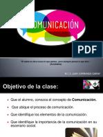 1_Comunicacion