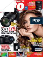 SuperFoto Digital – Febrero 2018