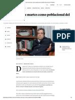 Dane inicia hoy censo poblacional del 2018 _ Economía _ Portafolio.pdf