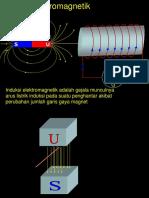2, induksi-elektromagnetik