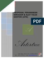 ATK.pdf