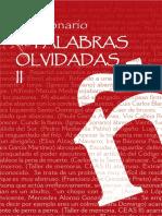 Diccionario-de-Palabras-Olvidadas-2.pdf
