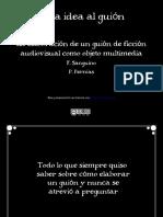 De_la_idea_al_guion.pdf