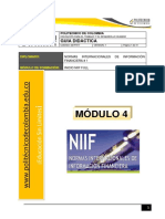 Guia Didactica Módulo 4 Niif 1